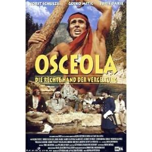 Oskeola (1967)
