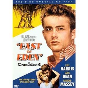 East Of Eden (1955) (Vietsub) - Phía Đông Vườn Địa Đàng