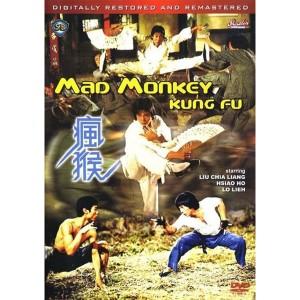 Phong Hầu Quyền (1979) (Vietsub)