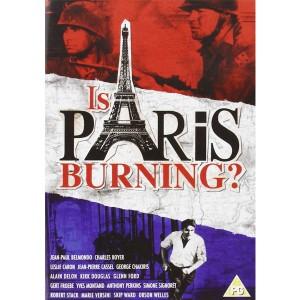 Is Paris Burning (1966) (Engsub) - Paris Có Cháy Không