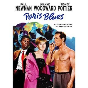 Paris Blues (1961) (Vietsub) - Paris Xanh