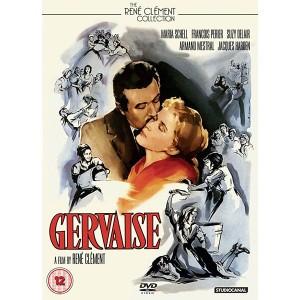 Gervaise (1956) (Vietsub) - Quán Rượu Thấp Hèn