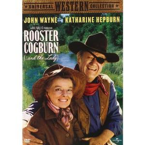 Rooster Cogburn (1975) (Vietsub)