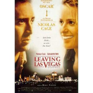 Leaving Las Vegas (1995) (Vietsub) - Rời Khỏi Las Vegas