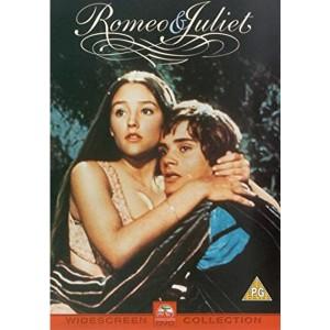 Romeo Và Juliet (1968) (Vietsub)