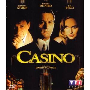 Casino (1995) (Vietsub) - Sòng Bạc