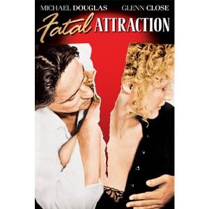 Fatal Attraction (1987) (Vietsub) - Sự Cuốn Hút Chết Người