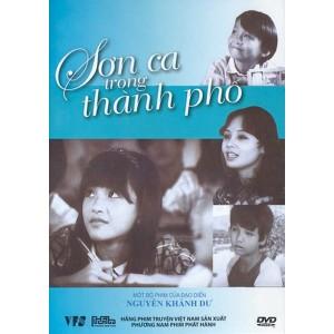 Sơn Ca Trong Thành Phố (1983)
