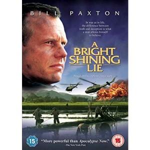 A Bright Shining Lie (1998) (Vietsub) - Sự Lừa Dối Hào Nhoáng