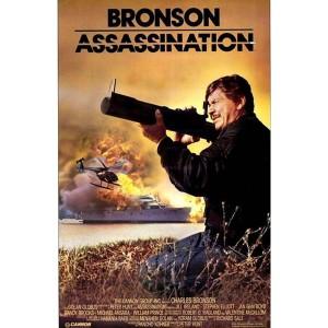Assassination (1987) (Vietsub) - Sát Thủ