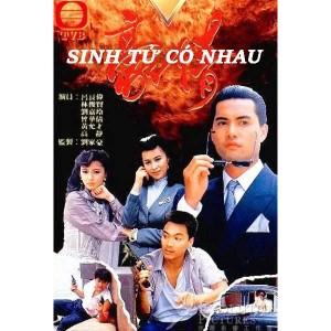 Sinh Tử Có Nhau (1988) (Lồng Tiếng Fafilm VN) (Bản Đẹp)