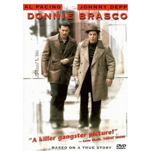 Donnie Brasco (1997) (Vietsub) - Truy Bắt Trùm Mafia