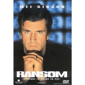 Ransom (1996) (Vietsub) - Tiền Chuộc