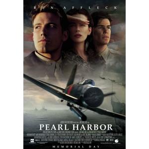 Pearl Harbor (2001) (Vietsub) - Trân Châu Cảng