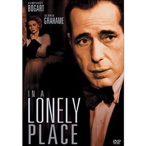 In A Lonely Place (1950) (Vietsub) - Trong Cõi Cô Đơn