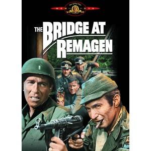 The Bridge At Remagen (1969) (Vietsub) - Trận Chiến Cầu Remagen