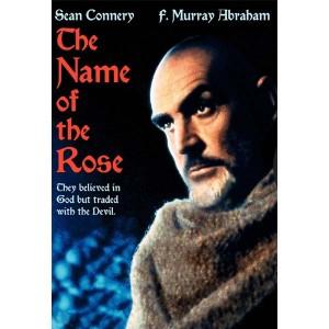 The Name Of The Rose (1986) (Vietsub) - Tên Của Hoa Hồng