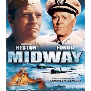 Midway (1976) (Vietsub) - Trận Chiến Midway
