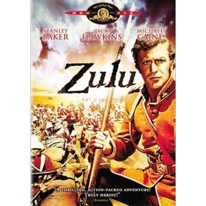 Zulu (1964) (Thuyết Minh) - Trận Chiến Zulu