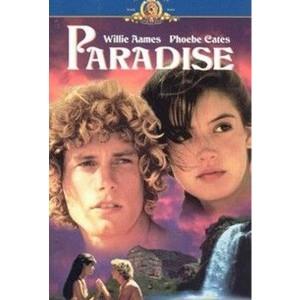 Paradise (1982) (Vietsub) - Thiên Đàng