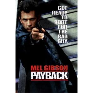 Payback (1999) (Vietsub) - Trả Đũa