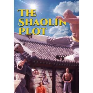 The Shaolin Plot (1977) (Vietsub) - Tứ Đại Môn Phái