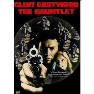 The Gauntlet (1977) (Vietsub) - Cảnh Sát Say Rượu