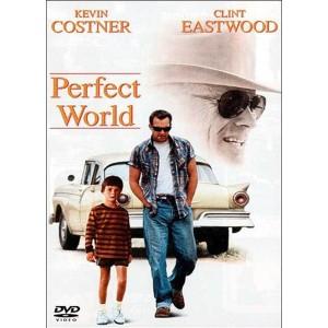 A Perfect World (1993) (Vietsub) - Thế Giới Hoàn Hảo