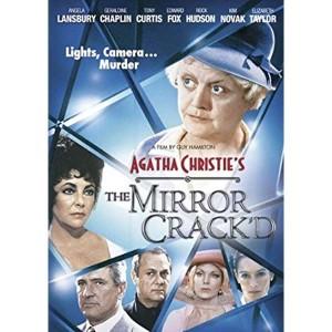 The Mirror Crack'd (1980) (Vietsub) - Tấm Gương Vỡ