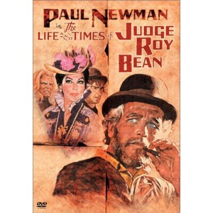 The Life And Times Of Judge Roy Bean (1972) (Engsub)