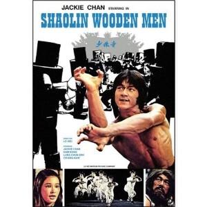 Thiếu Lâm Mộc Nhân (1976) (Vietsub)