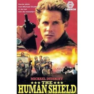 The Human Shield (1991) (Vietsub) - Thủy Quân Lục Chiến