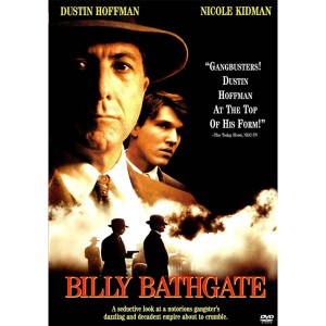Billy Bathgate (1991) (Vietsub) - Tay Sai Đắc Lực