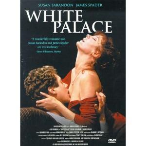 White Palace (1990) (Vietsub) - Tình Trắng