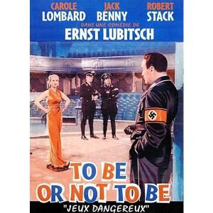 To Be Or Not To Be (1942) (Vietsub) - Tồn Tại Hay Không Tồn Tại