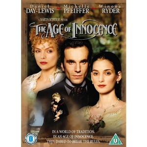 The Age Of Innocence (1993) (Vietsub) - Thời Thơ Ngây