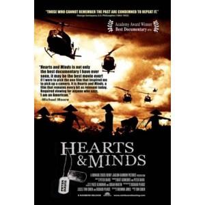 Hearts And Mind (1974) (Vietsub) - Trái Tim Và Lý Trí