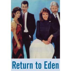 Trở Về Eden (1983) (Vietsub)