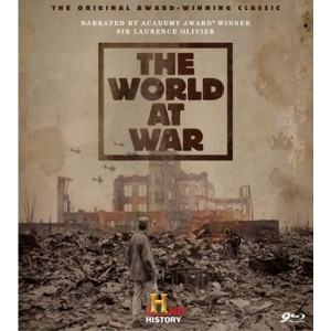 The World at War (1973–1976) (Vietsub)