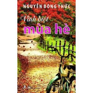 Vĩnh Biệt Mùa Hè (1992)