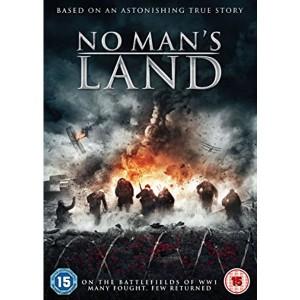 No Man's Land (2001) (Vietsub) - Vùng Đất Không Người