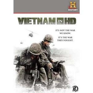 Vietnam In HD (2011) (Vietsub)