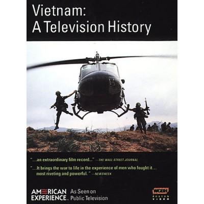 Việt Nam Thiên Lịch Sử Truyền Hình (Thuyết Minh)