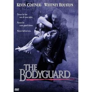 The Bodyguard (1992) (Vietsub) - Vệ Sỹ BÍ Mật