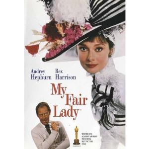 My Fair Lady (1964) (vietsub) - Yểu Điệu Thục Nữ